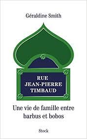 Communauté Jean-Pierre Timbaud