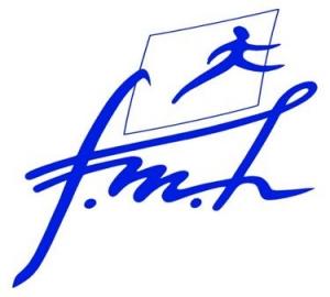 Activités à la FMH75